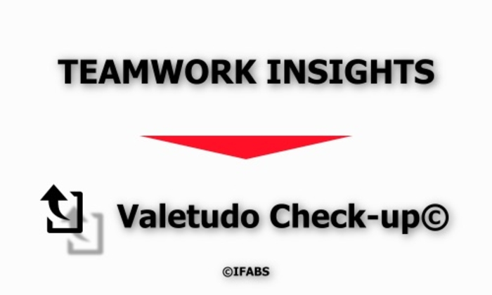 IFABS_Valetudo_Check-up©_Teamwork_Insights.jpg