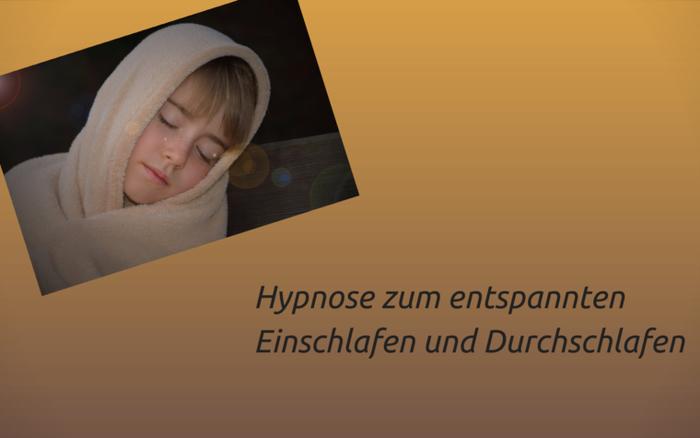 MeditationZumEinschlafen.png