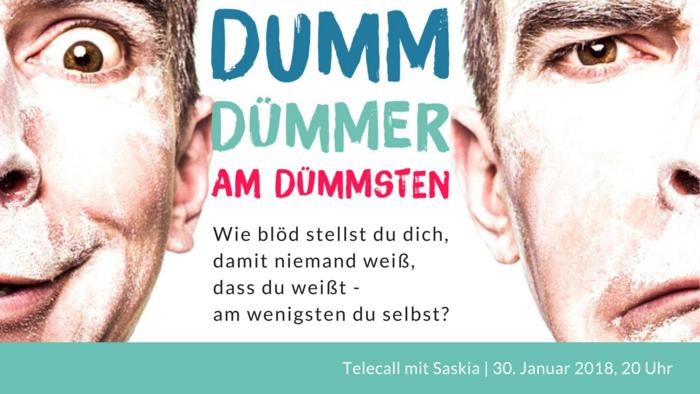 dumm_telecall.png