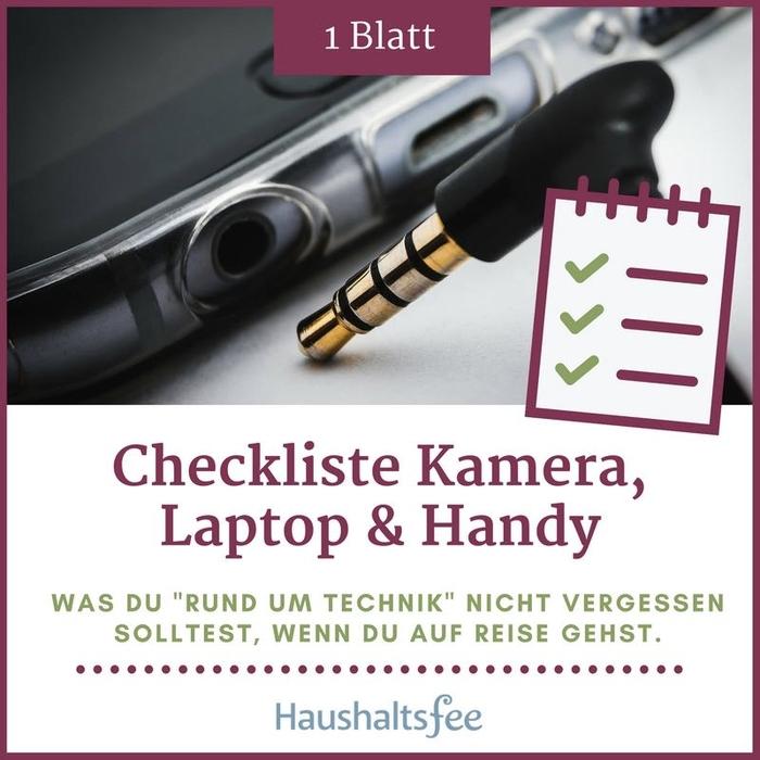 Charmant Stapler Checkliste Vorlage Ideen - Beispielzusammenfassung ...