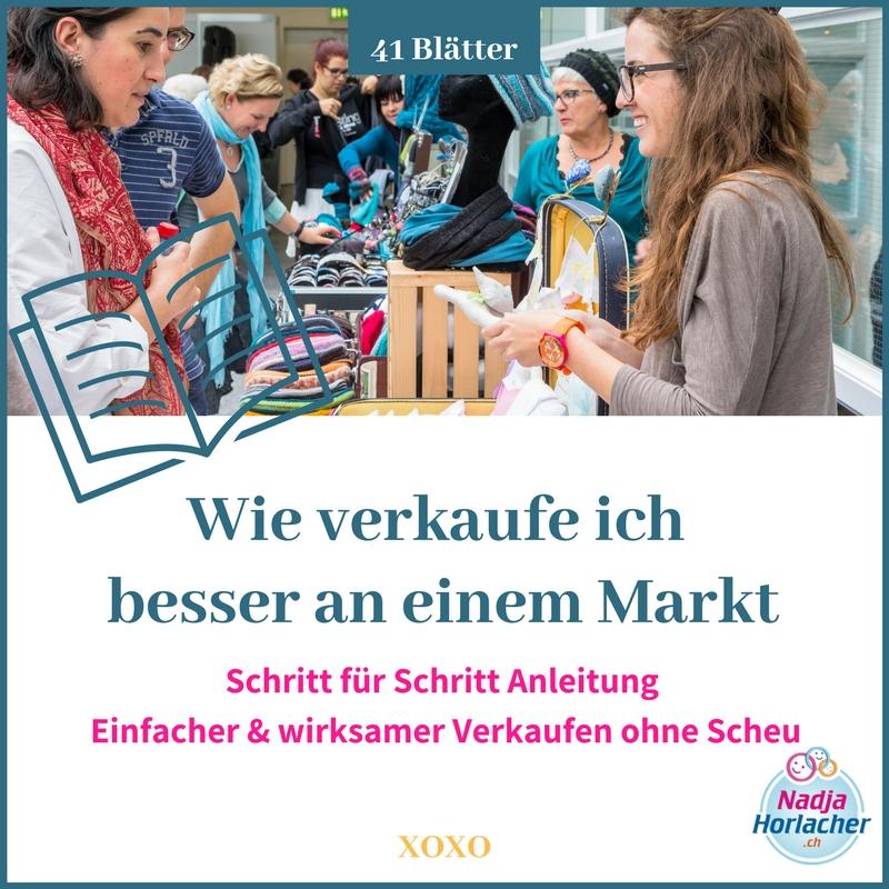 Wie_verkaufe_ich_besser_am_Markt_icon_shop.jpg