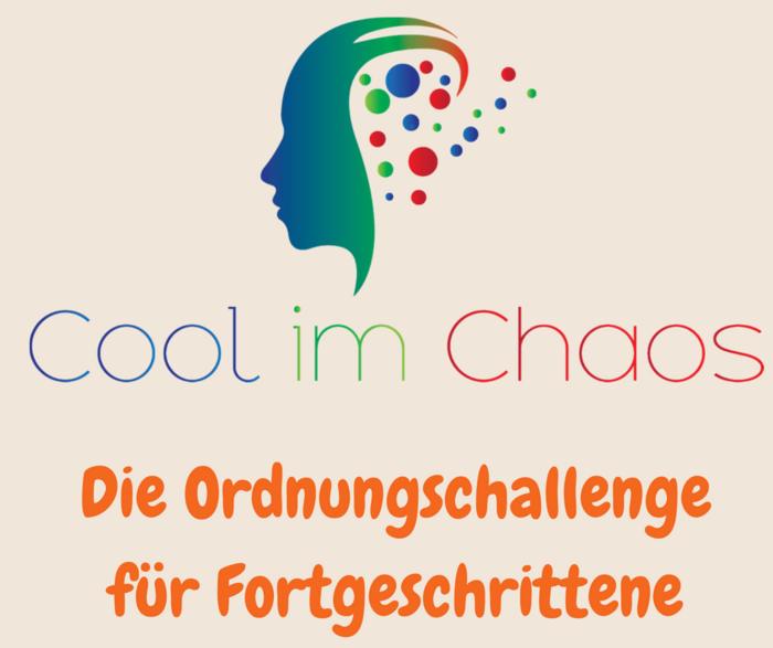 Die_Ordnungschallenge_fuer_fortgeschrittene.png