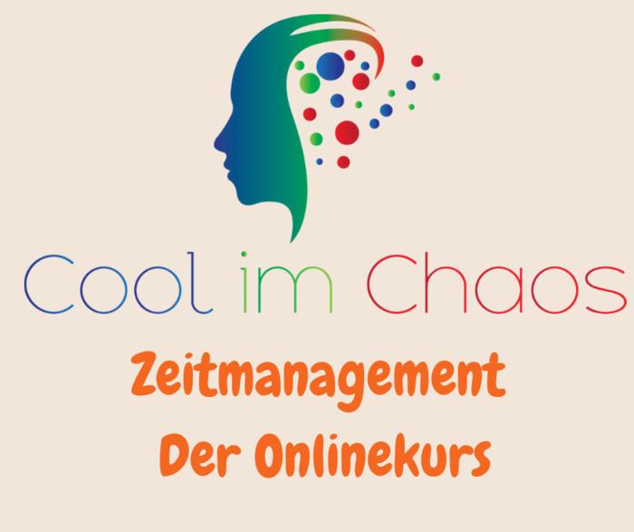 Zeitmanagement_-_der_Onlinekurs.png
