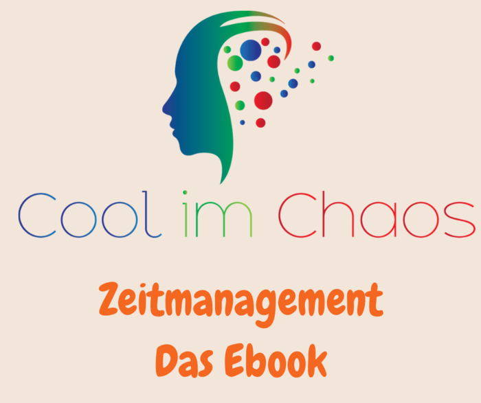 Zeitmanagement_-_das_Ebook.png