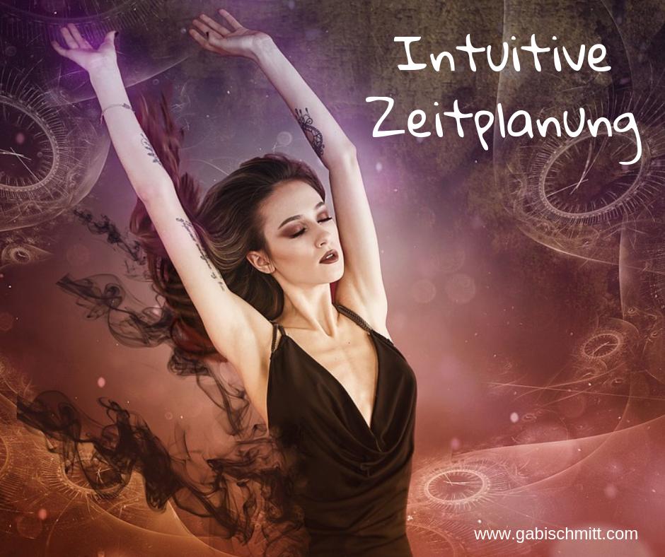 intuitive_Zeitplanung.png