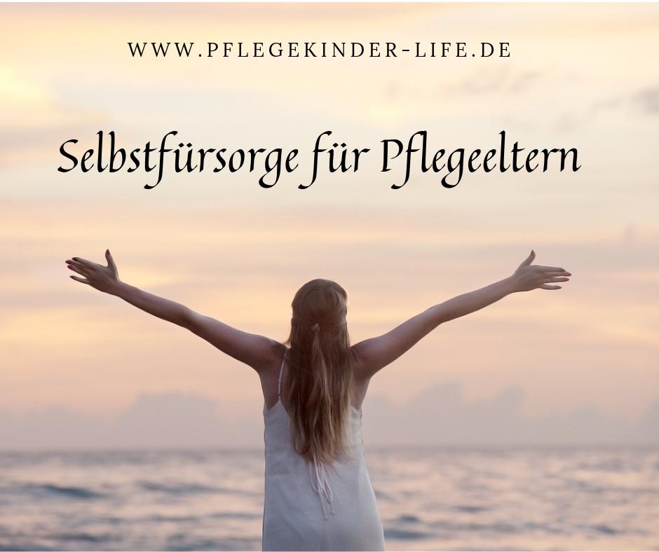 www.pflegekinder-life.de.png