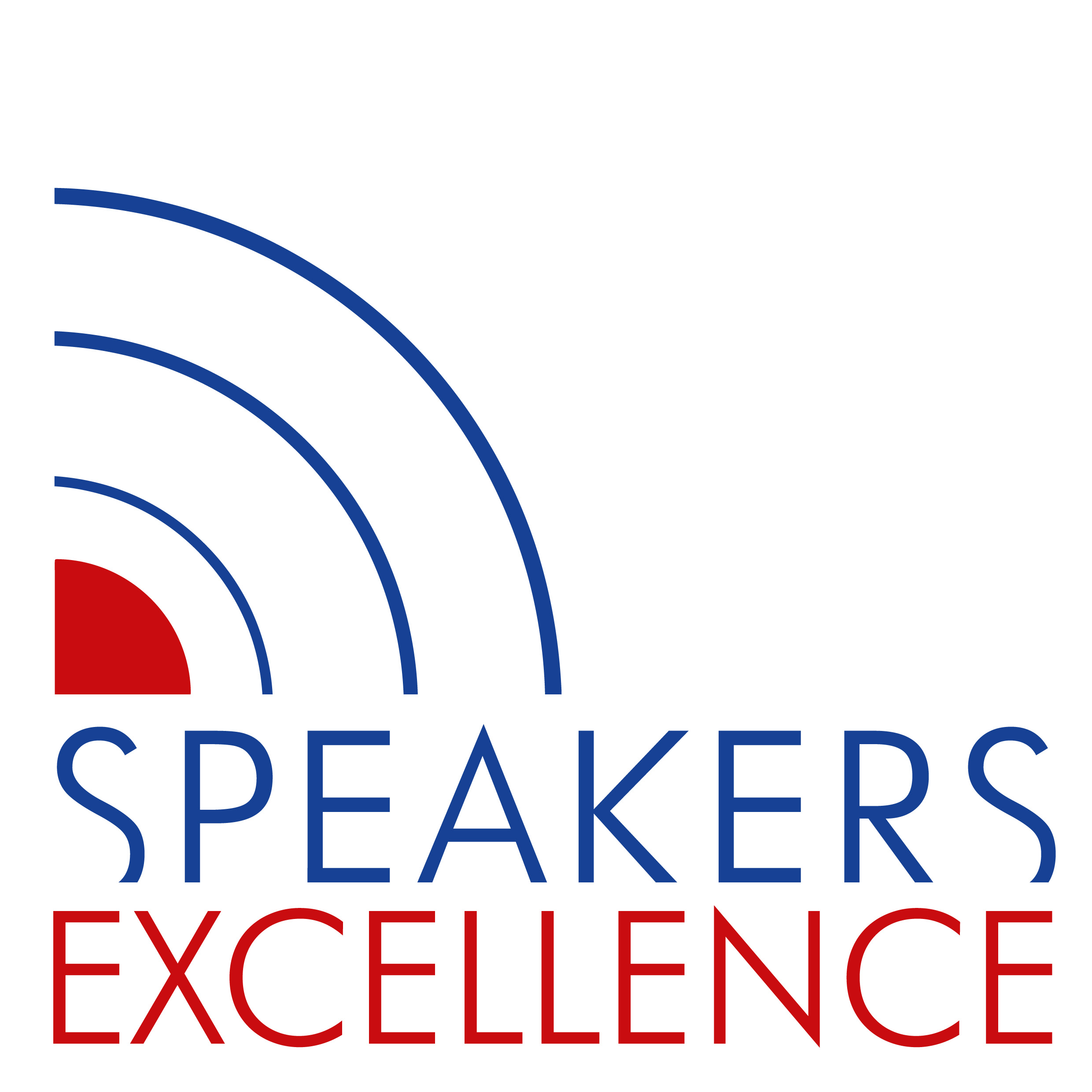 Speaker Slam 2020 I Publikums-Ticket - Speakers-Excellence