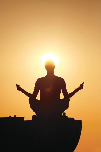 Kundalini Yoga Mittelstufe Live Online 26 28 03 2021 Yoga Vidya Elopage