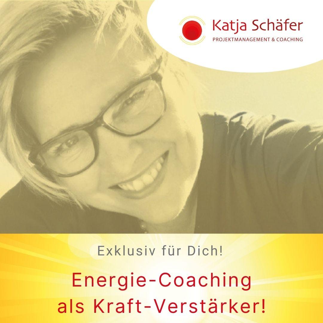 """""""Katja"""