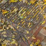 Herbstpavillon3