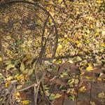 Herbstpavillon8