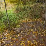 Herbstpavillon5