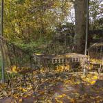 Herbstpavillon15