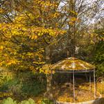 Herbstpavillon19