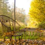 Herbstpavillon17