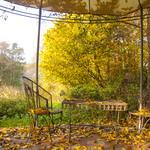 Herbstpavillon0