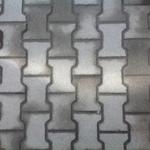Texturen   oliver loos 2015 03 04 10.07.47