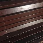 Texturen   oliver loos 2015 03 04 10.02.32