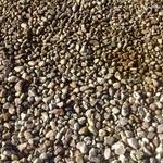 Texturen   oliver loos 2014 11 01 11.35.53