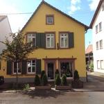 Haus oliverloos 2014 05 11 11.29.17