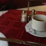 Omelett und kaffee 2014 11 02 11.44.33