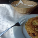 Omelett und kaffee 2014 11 02 11.44.05