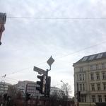 Berlin   oliver loos 2015 03 08 16.27.24