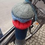 Berlin   oliver loos 2015 03 12 13.14.15