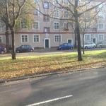 Berlin   oliver loos 2014 11 02 10.15.21