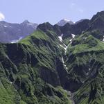 Alpenparadies