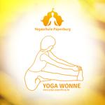 Cover yogawonne