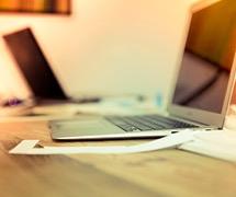 Ratgeber online verkaufen