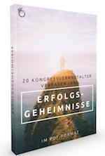 Ebook 20 erfolgsgeheimnisse kopie