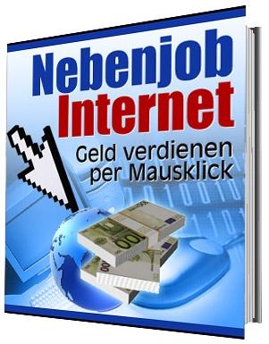 Cover nebenjob 1