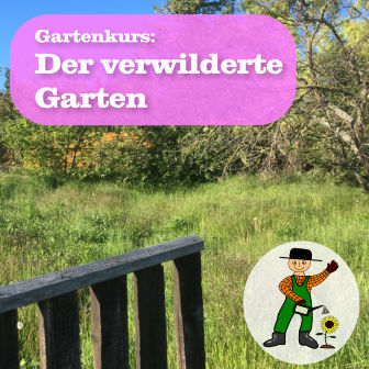 Gartenkurs